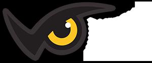 Merchant Owl - Logo