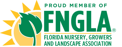 FNGLA - Logo